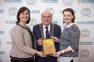 COM_CIE_Award